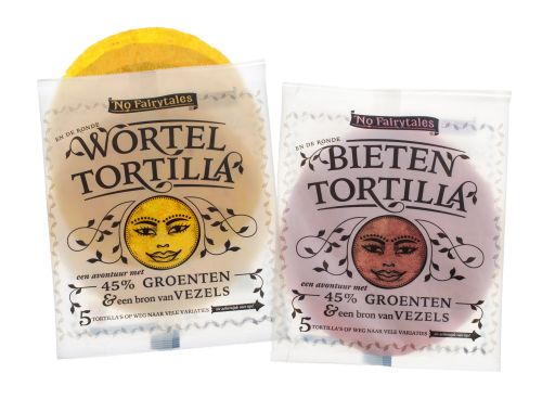 worteltortillas